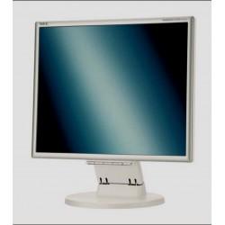 Monitor Nec 175VXM+