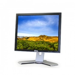 "Monitor Philips 22"" 220B1CS"