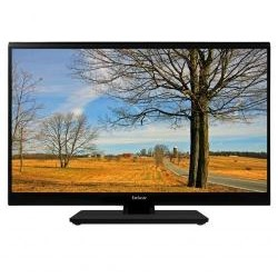 "Televizor LCD 22"" EETech+DVD"