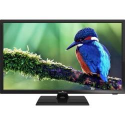 Televizor LED 56cm Smartech