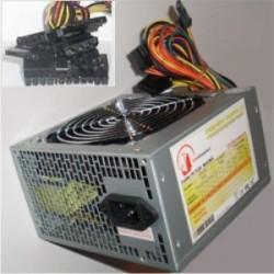 Sursa PC 450W