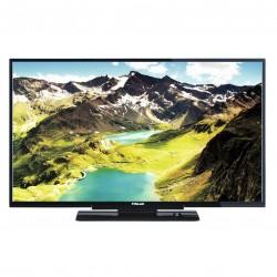 Televizor LED Finlux 61cm