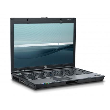 Laptop HP Compaq 6910p SH