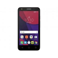 Telefon mobil Alcatel Pixi 4