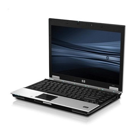 Laptop HP 6530b Core2Duo T9400