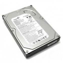 """Hard Disk 80 GB S-ATA 3,5"""""""